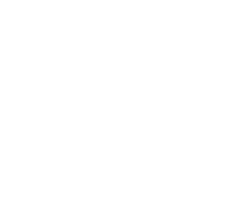 Croft Property Holdings | Sell your home for cash quickly