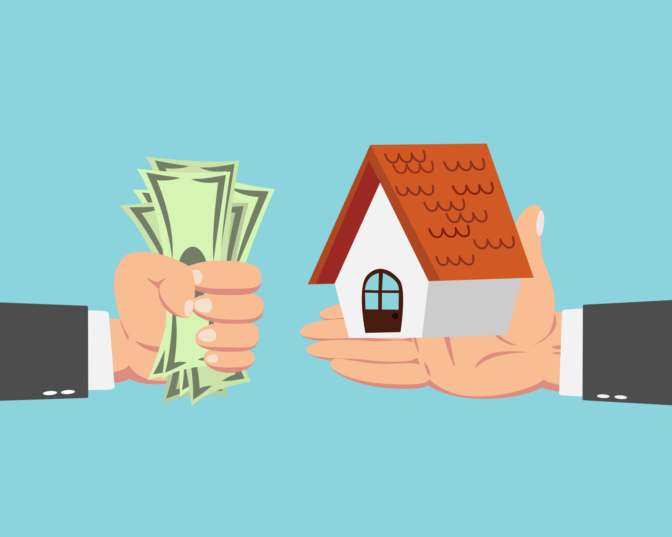 How to Sell Your House FAST in Preston, Leyland, or Chorley